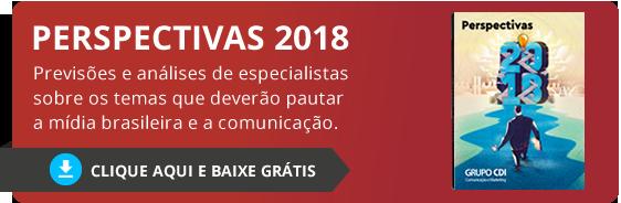CTA PERSPECTIVAS 2018 CDI